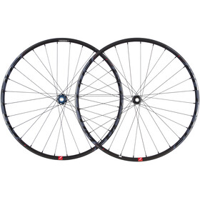 """Fulcrum Red Zone 5 29"""" TL Ready Shimano CL sort"""